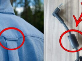 Shirt Hook and Charger