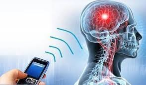 Cell Phone Radiation - How Safe Is Your Mobile Phone? - MobLogOn