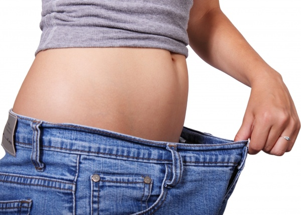 Successful weight loss free stock photos download (109 Free stock photos) for commercial use. format: HD high resolution jpg images